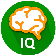Brain Exercise Games - IQ test 1.3.3