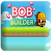 BOB BUILDER 1.0