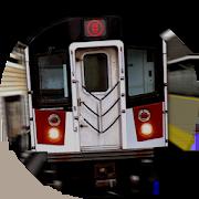 Subway Simulator New York 2.0.1