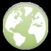 mobi Browser 1.1