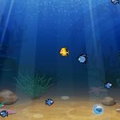 Fish battle 1.0