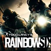 Rainbow Six Siege 17 1.1