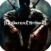 Counter Strike 2017 Mobile 1.1