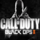 Call Of Duty Black ops II 1.1