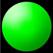 Pin Balling 2.2