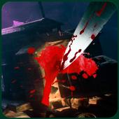 Darkness Shards of Styxs Blade 1.0