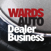 WardsAuto Dealer Business 1.0.0