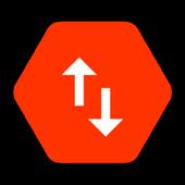 SoundLoadie For SoundCloud 3.5