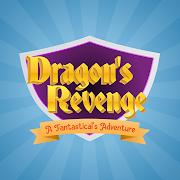 Dragons Revenge 1.0