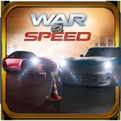 Turbo Race - War of Speed 1.0