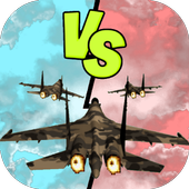 Aircraft Wargames | 2 Players 0.1.0