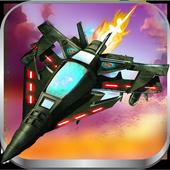 GUNSHIP Glory: BATTLE on EARTH 1.0.7