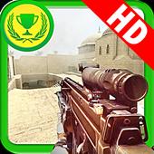 Free Shooting Games 1.6