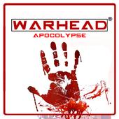 Warhead - Apocalypse 6