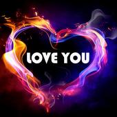 Romantic Messages 2.0