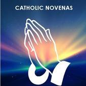 Catholic Novena Prayers 2.1.2