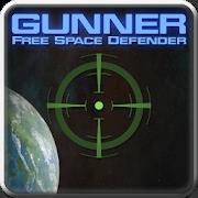 Gunner : Free Space Defender 1.7.6