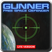 Gunner FreeSpace Defender Lite 1.7.6