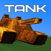 Tank Combat : Future Battles 1.7.3