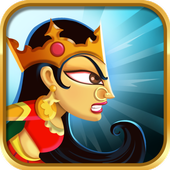 Kalyug: Warriors of Magic 1.2.0