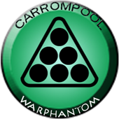 Carrompool 1.2