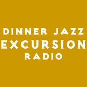 Dinner Jazz Excursion Radio 3.2.5