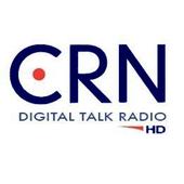 CRN Digital Talk Radio 4.0