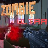 Zombie Ultra FPS 2.1