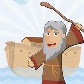 Noah's Ark 1.1