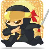 Ninja Warrior Go