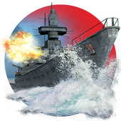Battle of Warships 1.0.3