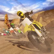 com.was.offroad.trial.xtreme.dirt.bike.racing3d 1.17