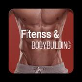 fast fitness & bodybuilding 1.0