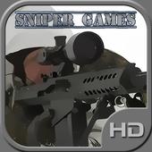 Sniper Games 1
