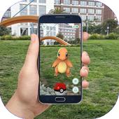 Guide For Pokémon Go 2016 New 2.3.3