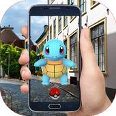 Guide For Pokémon Go Tips New 2.2.5