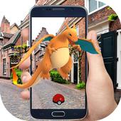 Guide For Pokémon Go New Free 2.2.3