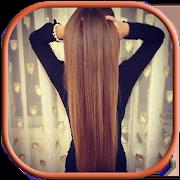 خلطات مجرب لتطويل وتنعيم الشعر Wasafat