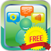 EasyText All-In-One Free! SMS 1.0