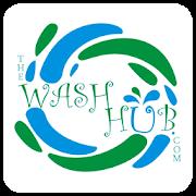 The Wash Hub 1.5