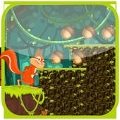 Squirrel Run 1.0