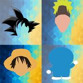 Anime Character Quiz 1.0