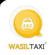 com.wasiltaxicustomer icon