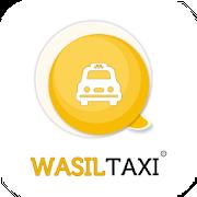 Wasil 1.3