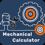 Mechanical Calculator 1.6