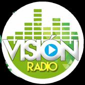 Estereo Vision 1.0