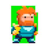 Pixel Underworld 1.9.1