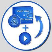 Video Status - Watch video & get Money 2.1