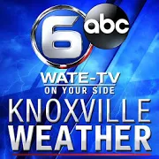 Knoxville Wx 4.7.1600