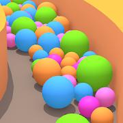 Sand Balls - Puzzle Game 2.3.1